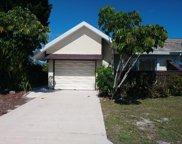 1429 SE Larkwood Circle, Port Saint Lucie image
