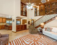 19071 Paradise Mountain Dr, Valley Center image