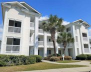 549 White River Drive Unit 14H, Myrtle Beach image