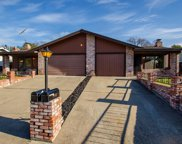 3400  Meadow Way, Rocklin image