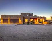12875 E Cochise Road, Scottsdale image