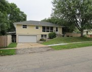 2119 23rd Avenue NW, Rochester image