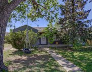 6280 West 45th Avenue, Wheat Ridge image