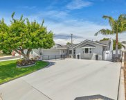 1368     Cachuma Avenue, Ventura image