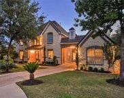 11405 Eagles Glen Dr, Austin image