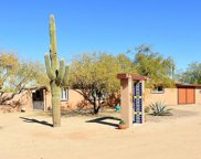 11191 S Julia Jo, Tucson image