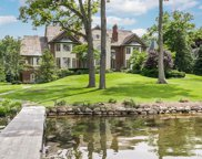 3151 W Shore Dr, Orchard Lake image