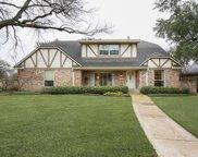 7150 Cosgrove Drive, Dallas image