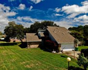 515 E E Timberlake Drive, Mary Esther image