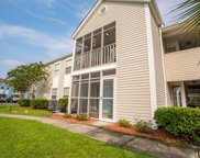 2187-A Clearwater Dr. Unit A, Surfside Beach image