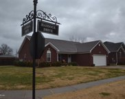 7201 Hassock Dr, Louisville image