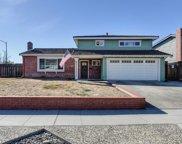 3809 Heppner Ln, San Jose image