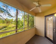 1701 THE GREENS WAY Unit 724, Jacksonville Beach image