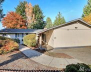 1919 14th St SW, Puyallup image