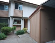 4160 Factoria Blvd SE Unit A105, Bellevue image