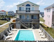 7039 S Virginia Dare Trail, Nags Head image