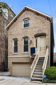 1454 N Wieland Street, Chicago image