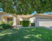 1624  Grouse Run Circle Unit #CI, Roseville image