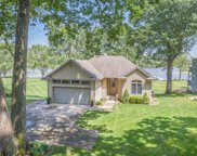 14501 Mercury Drive, Grand Haven image