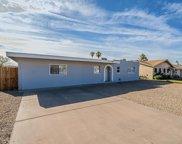2217 W Corrine Drive, Phoenix image