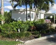 17851 Bryan CT, Fort Myers Beach image