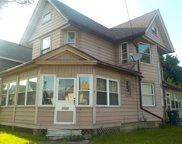 498 Emerson Street, Rochester image