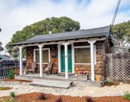 776 Lily St, Monterey image