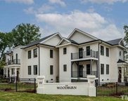 607 Smedes Place Unit #C, Raleigh image