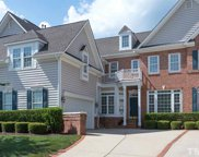 12503 Megan Hill Court, Raleigh image