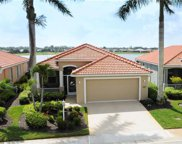 20744 Kaidon LN, North Fort Myers image