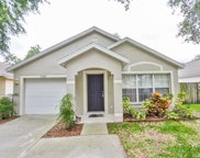 6640 Summer Haven Drive, Riverview image