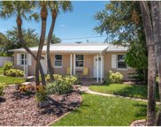 6502 Gulf Winds Drive, St Pete Beach image