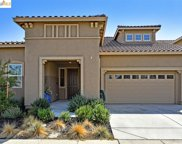476 Tintori Court, Brentwood image