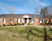 5040 Ramillie Run, Winston Salem image