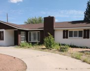 2507 E Elder Drive, Flagstaff image