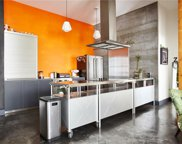 2502 Live Oak Street Unit 328, Dallas image