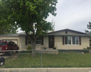 3328 W Brookhaven Rd N, Taylorsville image
