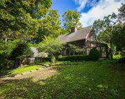 157 King Hill Road, Readsboro image