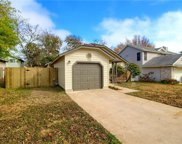 5508 China Berry Rd, Austin image