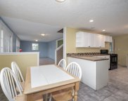 116 Durbeck Rd, Rockland image