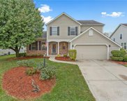 7644 Bancaster  Drive, Indianapolis image