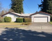 1365 Lenore Dr, Tacoma image