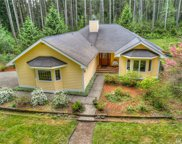 13812 32nd Ave NW, Gig Harbor image