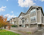 1763 NW 58th St Unit B, Seattle image