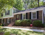 4305 Old Colony Road, Raleigh image