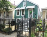 4330 North Kimball Avenue, Chicago image
