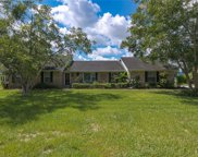 15428 Thoroughbred Lane, Montverde image
