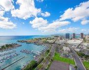 1118 Ala Moana Boulevard Unit 3003, Honolulu image