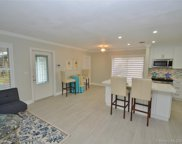 14301 Lake Childs Ct, Miami Lakes image