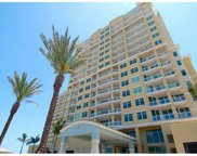 140 Riviera Dunes Way Unit 504, Palmetto image